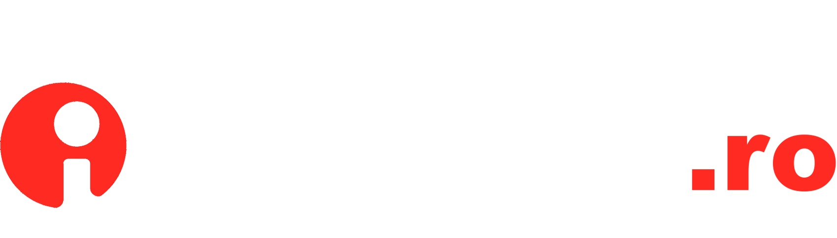 iOFERTE - Produse de top la preturi imbatabile!